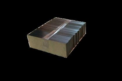 ACRYLIC NAME TAG PLATE